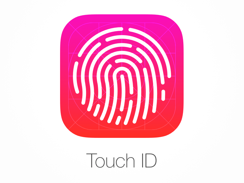 Scammerii fac mii de dolari pe AppStore exploatand TouchID