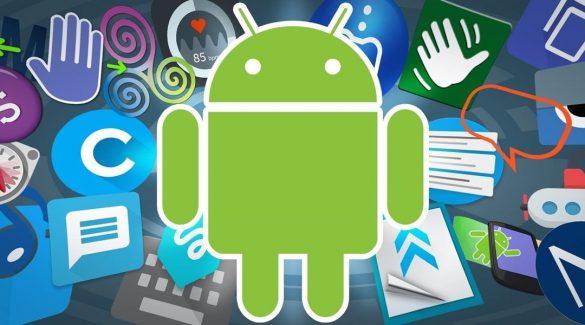 Android ce este bitcoin ce este ethereum ce sunt criptomonedele