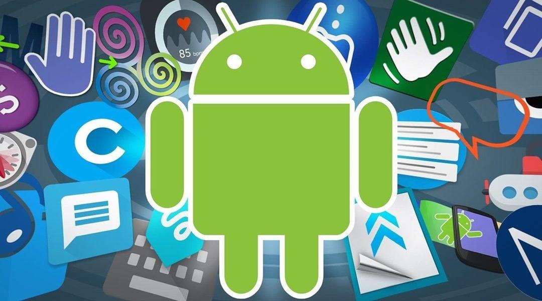 12 Aplicatii esentiale pentru telefonul tau cu Android