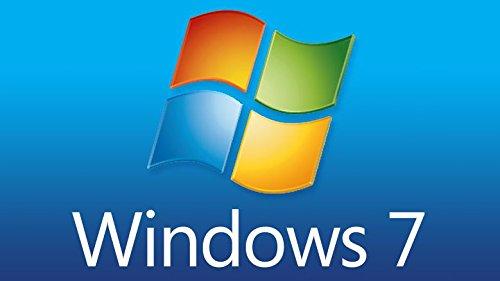 Windows 7 ce este bitcoin ce este ethereum ce este ripple