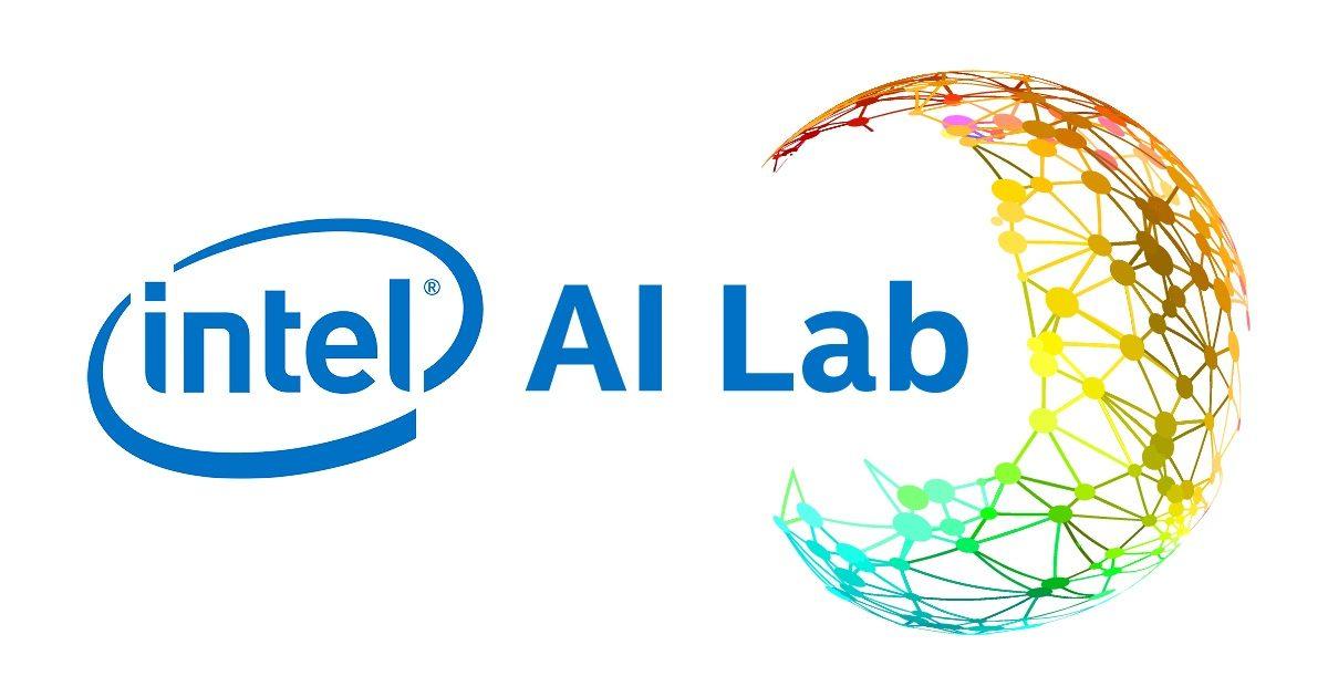 Intel lanseaza un nou proiect pentru laptop-uri cu AI si 5G