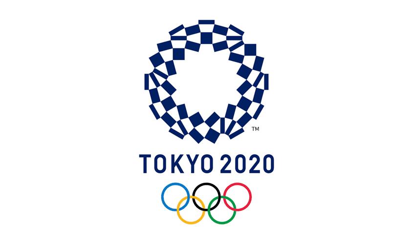 Japonia se pregateste pentru eventualele atacuri cibernetice de la Jocurile Olimpice din 2020