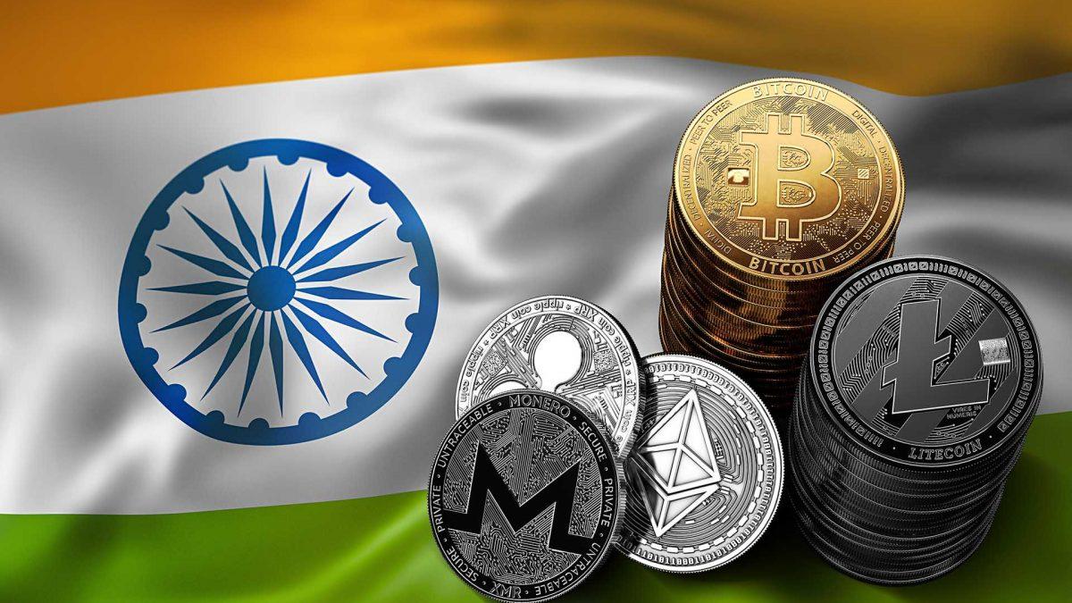 India va legaliza tranzactiile cu criptomonede in 2019