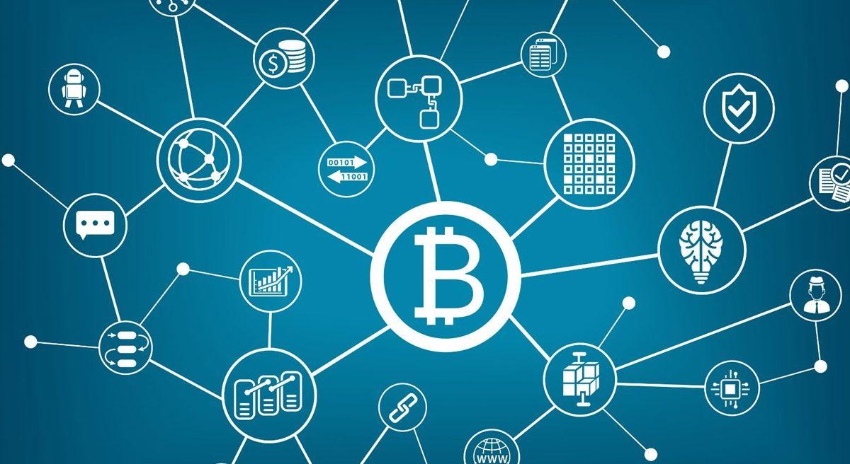 Bitcoin si evolutia crypto – Ce este un blockchain ?
