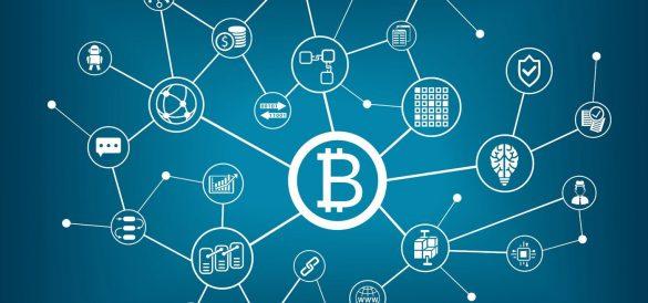 Blockchain ce este un blockchain ce este bitcoin