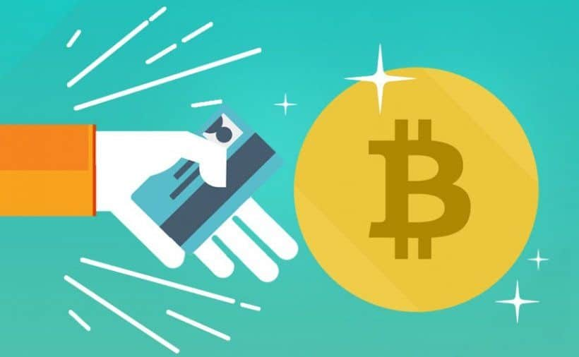 gazduirea plății bitcoin)
