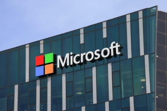 Microsoft ce este bitcoin ce este ethereum