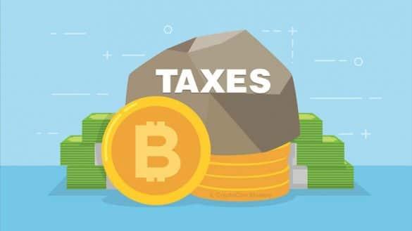 Bulgaria ce este Bitcoin