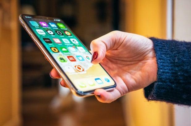 Apple da de gol aplicatiile care inregistreaza in secret actiunile utilizatorilor