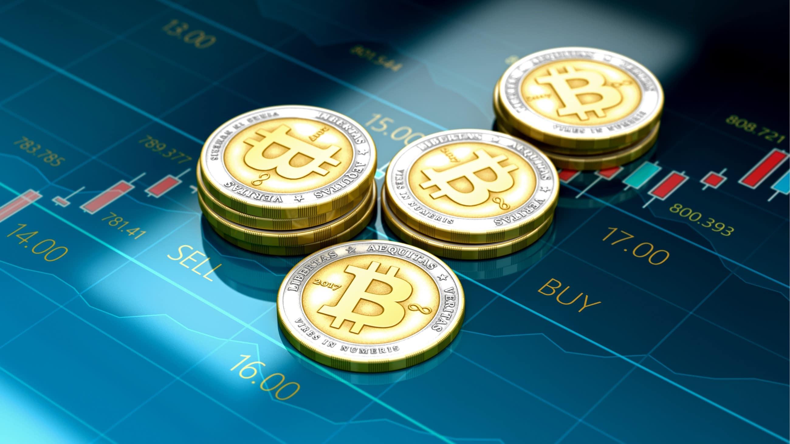 cum să investești în bitcoin acum)
