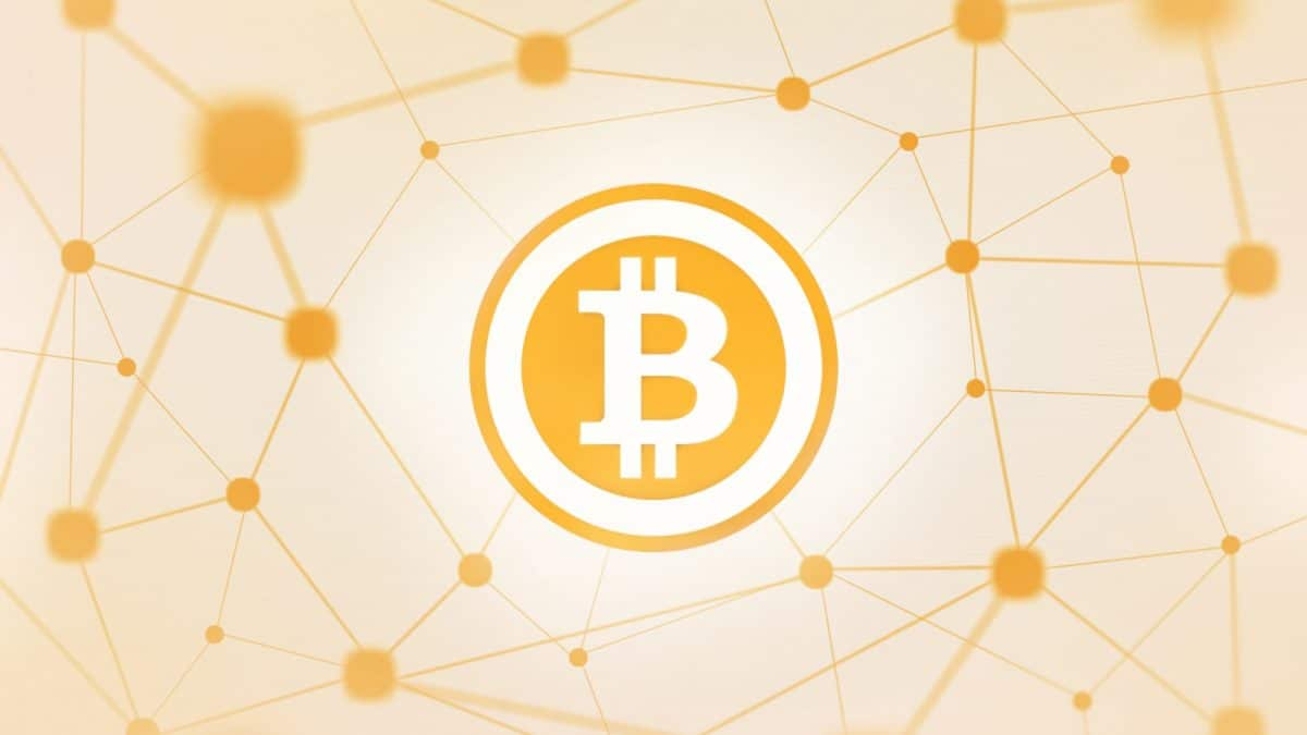 Bitcoin devine din ce in ce mai descentralizat