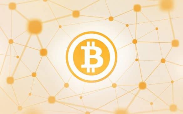 Descentralizat ce este bitcoin ce este blockchain pret bitcoin