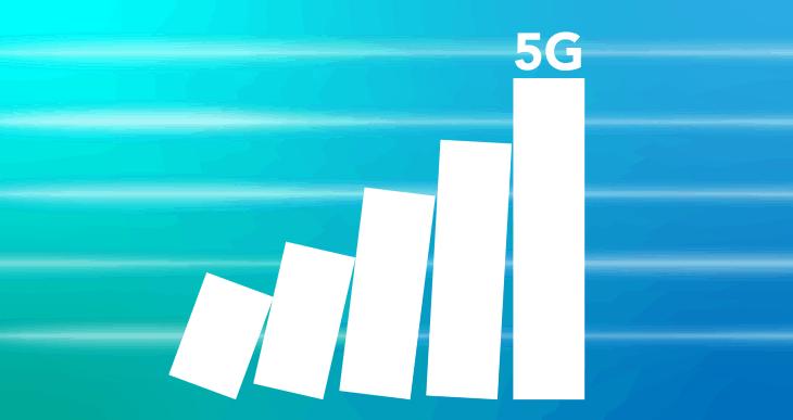 5G – Adevaratul motiv pentru care America este speriata de Huawei