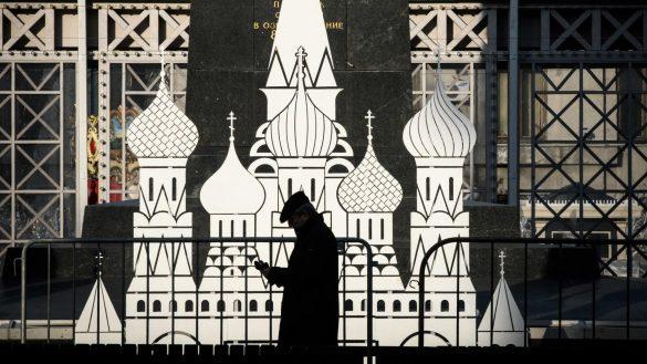 Rusia piata crypto ce este bitcoin