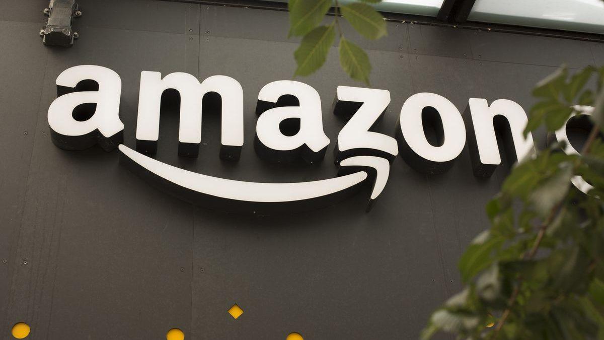 Amazon renunta la sediul din New York si la cele 25.000 de locuri de munca promise