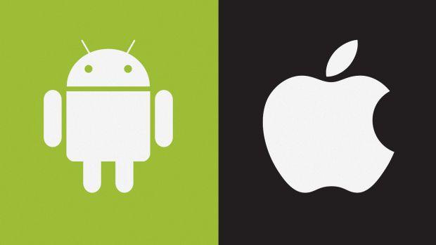 Fanii Android dezvaluie caracteristicile iPhone pe care si le-ar dori