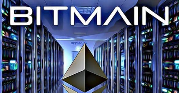 Bitmain ce este minatul de crypto ce este blockchain ce este bitcoin pret bitcoin