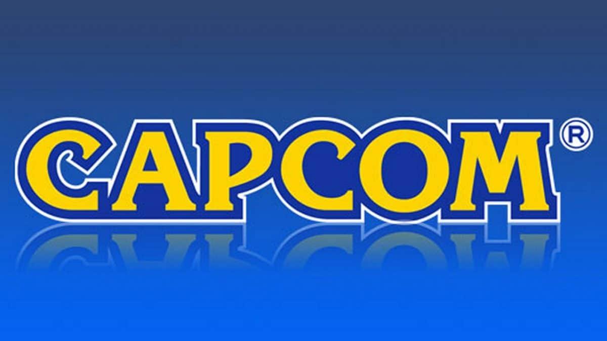Capcom – Profituri record pe anul 2018
