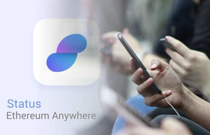 Status lanseaza un wallet tap-to-pay