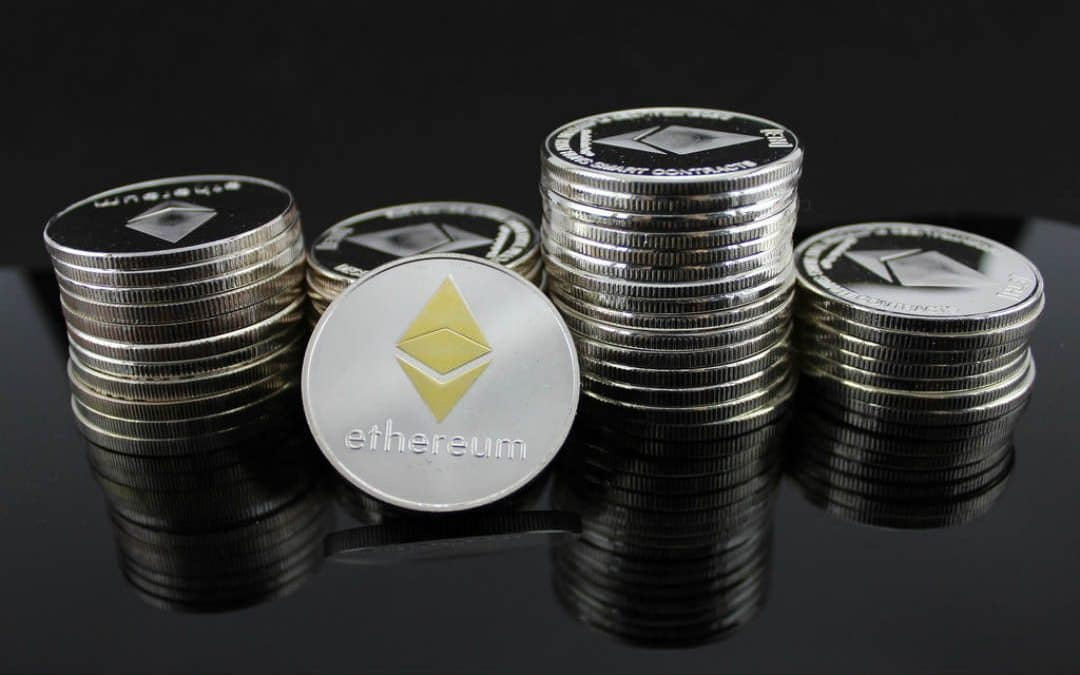 Halving-ul Ethereum si Bitcoin ar putea genera un moment bullish