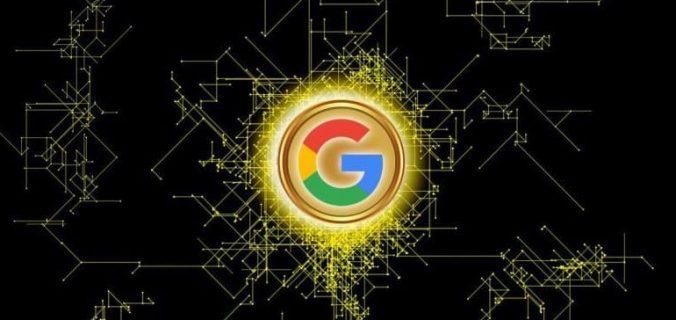 De ce sunt inginerii Google interesati de Ethereum Classic