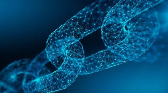 Noduri Ce este blockchain ce este bitcoin