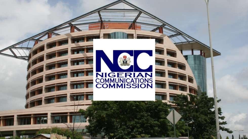 Comisia NCC planuieste sa micsoreze criminalitatea cibernetica in Nigeria