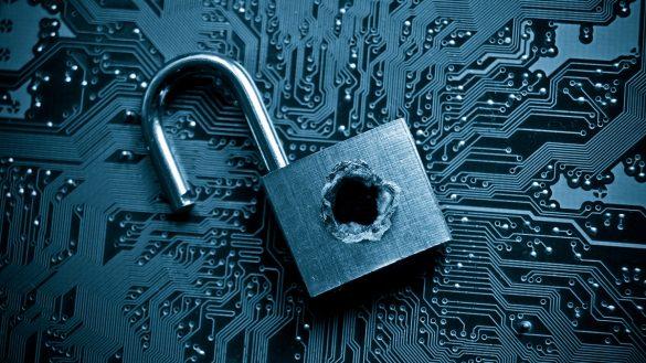 Cibernetice ce este bitcoin ce sunt criptomonedele
