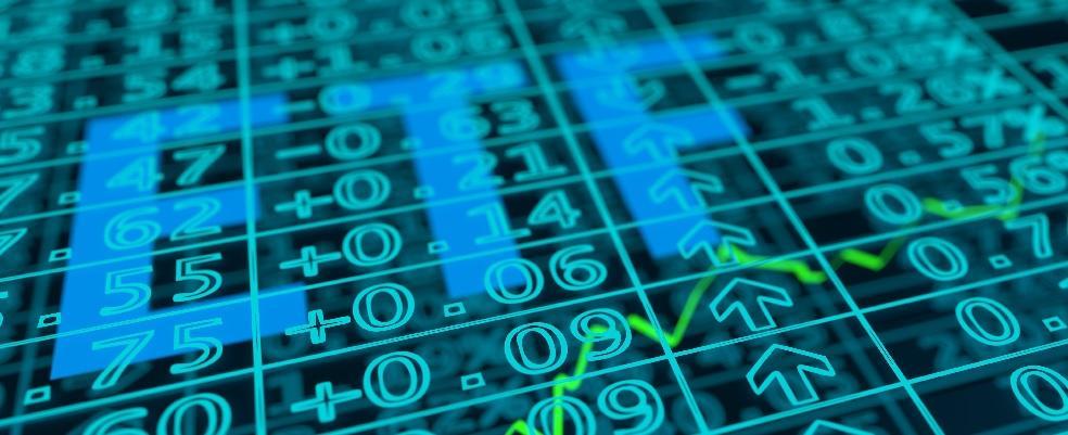 ETF-ul Bitcoin va fi aprobat – Seful SEC spune ca aprobarea este doar o problema de timp