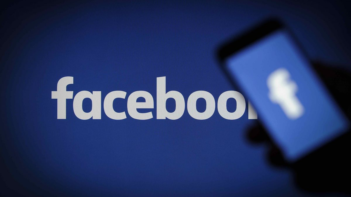 Facebook a incalcat intentionat legile de confidentialitate