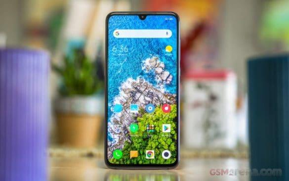 Xiaomi Mi 9 ce este bitcoin ce este ethereum