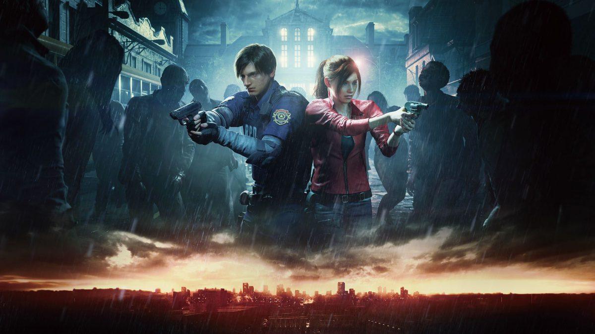 Resident Evil 2 – Review – Horror Redefinit