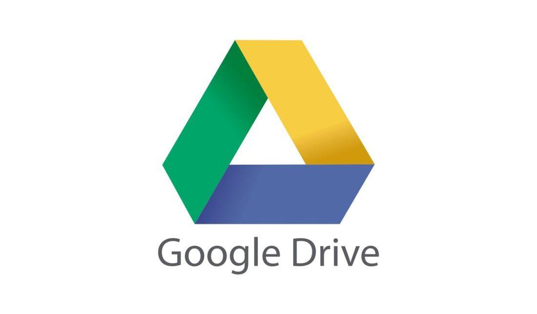 Criptarea documentelor salvate in Google Drive
