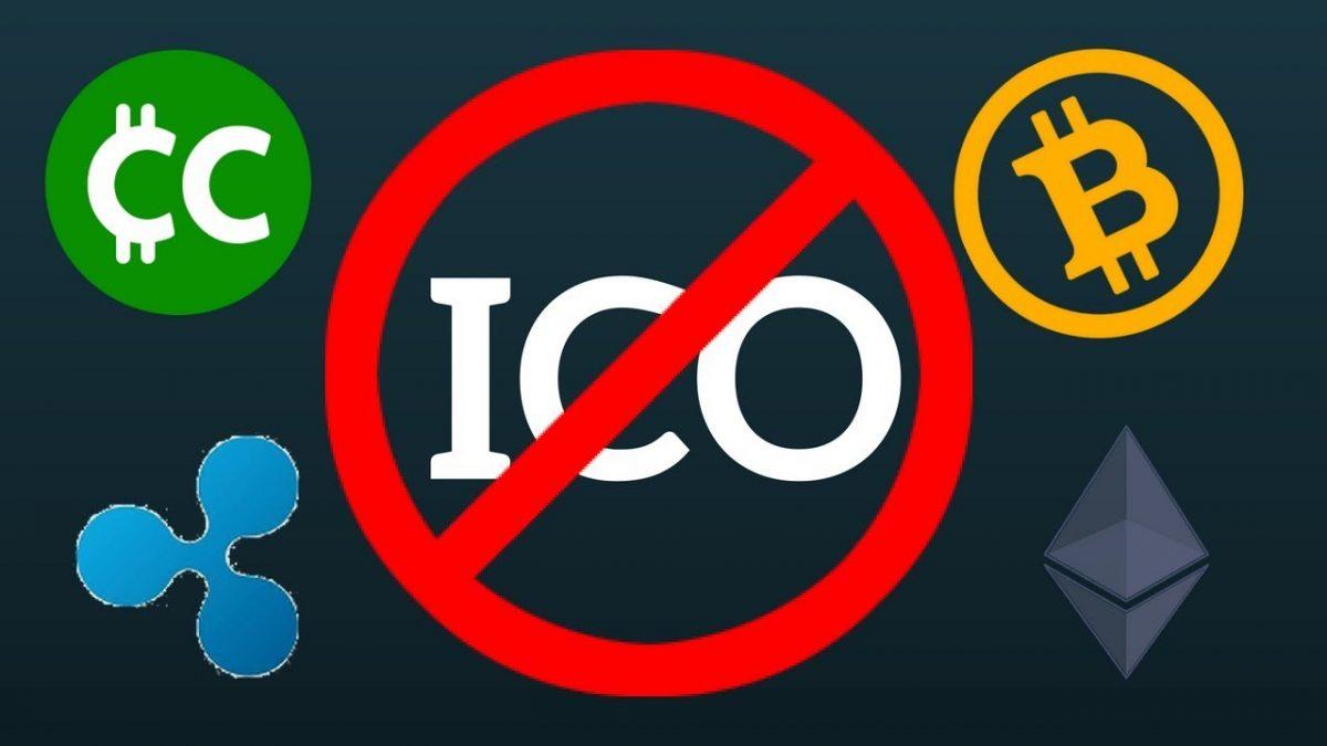 Coreea de Sud a interzis ICO-urile si risca sa piarda oportunitati de miliarde de dolari