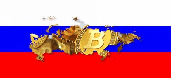 Rusia ce este bitcoin ce este ethereum