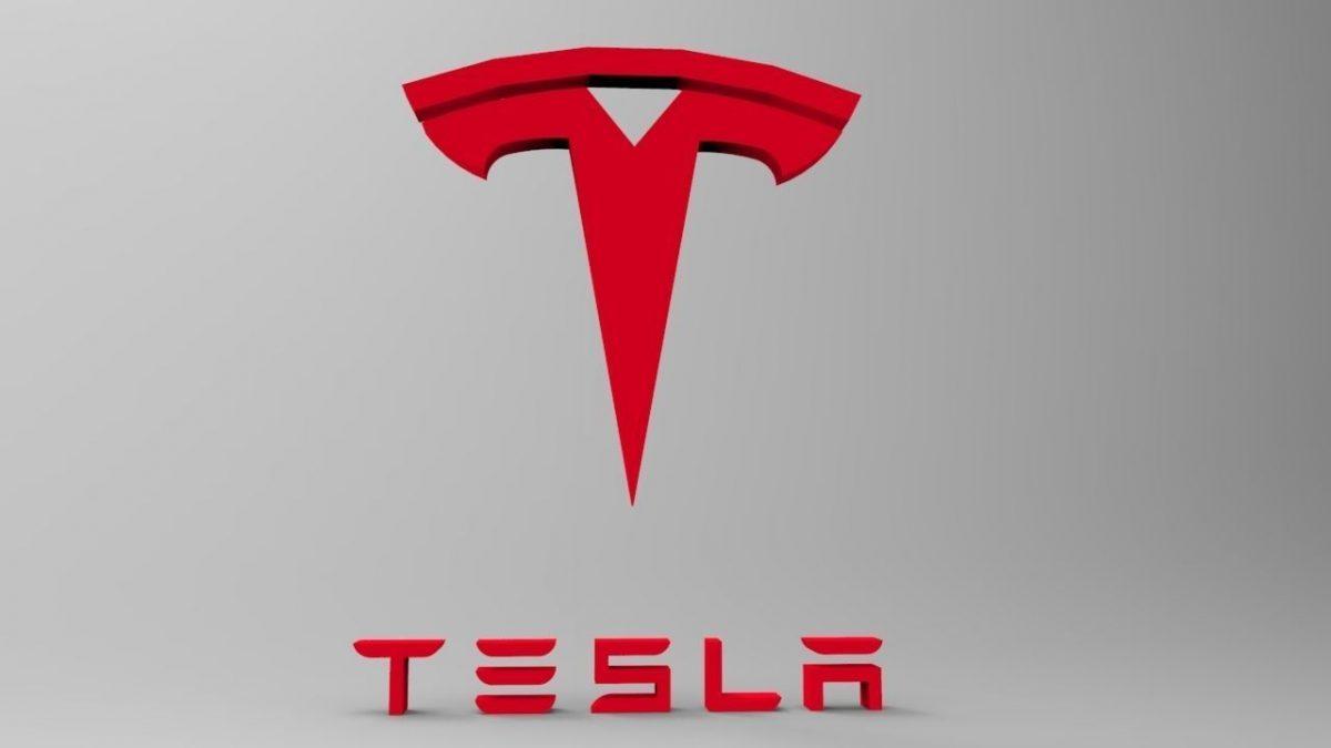 Tesla va fi noul Amazon