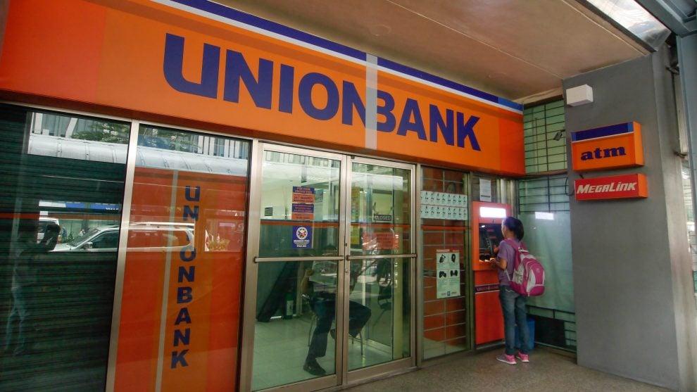 Una dintre cele mai mari banci din Filipine a lansat bancomate pentru criptomonede