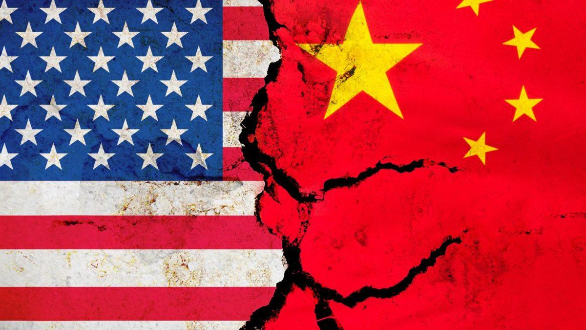 Batalia intre SUA si  Huawei, in prim plan la un show de tehnologie