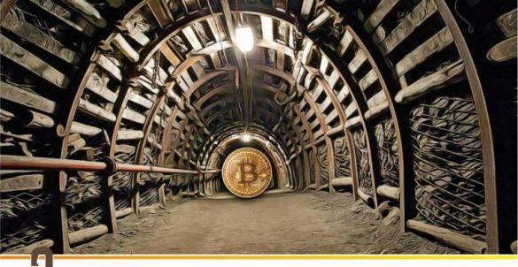 Minatul Bitcoin ce este bitcoin ce este un blockchain