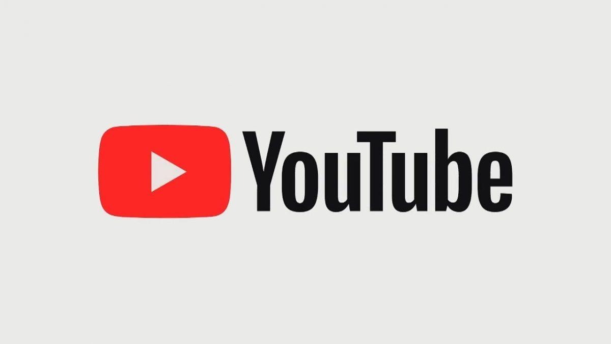 Problema pedofiliei pe Youtube: mai mult de 400 de canale inchise