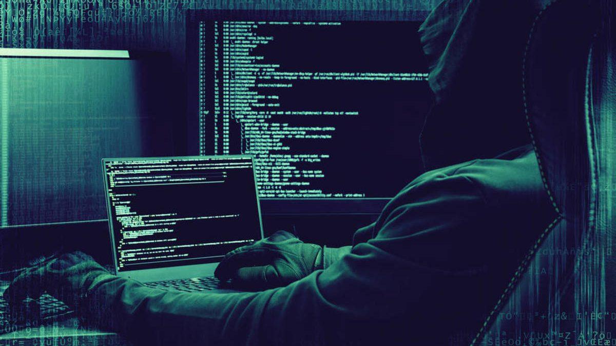 Cercetatorii au obtinut acces la un server folosit de hackerii nord coreeni