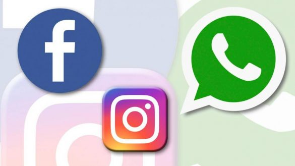 fost,facebook,whatsapp,instagram,google,fortnite,pubg,apex legends