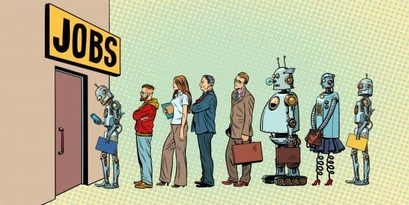 inteligenta artificiala ce este bitcoin ce este ethereum