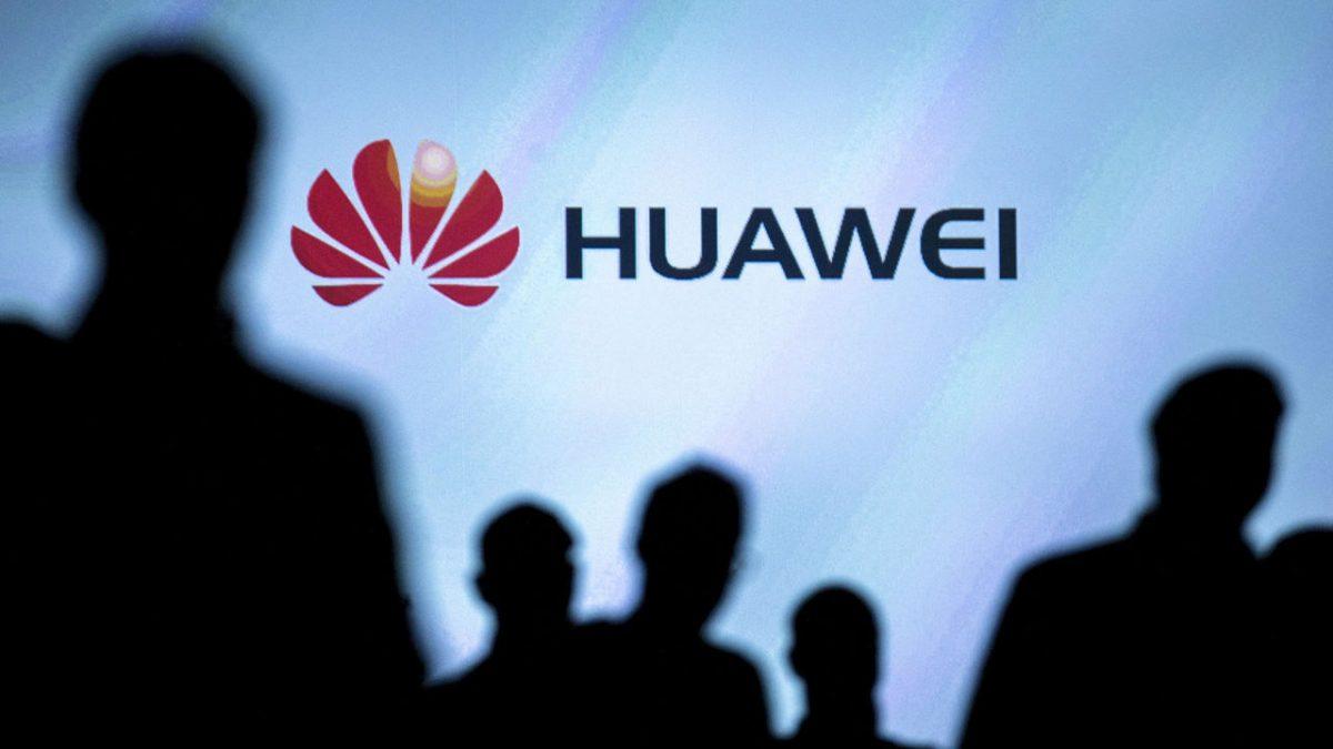 Huawei invita presa straina pentru a demonta acuzatiile legate de spionaj