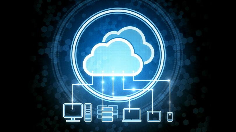 Controlul costurilor legate de cloud devine o problema importanta in afaceri