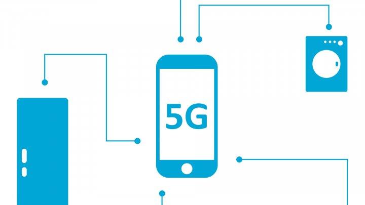 Noi probleme ale retelelor 4G si 5G