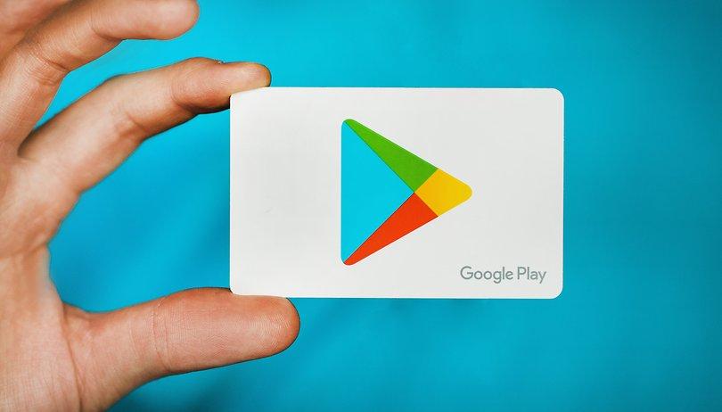 Un adware a fost identificat in peste 200 de aplicatii de pe Google Play