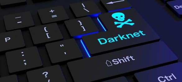 dark web,dark net,facebook,telegram,whatsapp.yahoo mail, fortnite,update windows