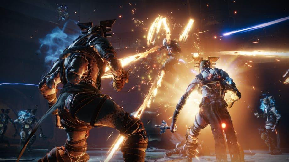 16 lucruri pe care trebuie sa le stii inainte sa joci Destiny 2