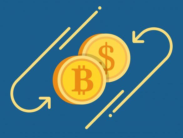 Noile reglementari UE pun capat cumpararii anonime de Bitcoin si criptomonede